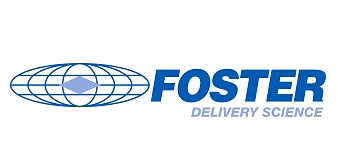 Foster Delivery Science