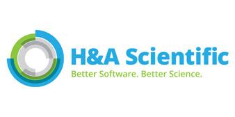 H&A Scientific, Inc.