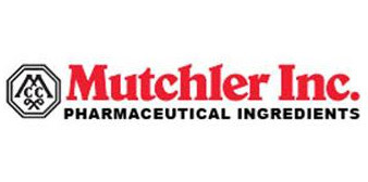 Mutchler Inc.