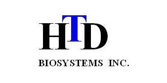 HTD Biosystems