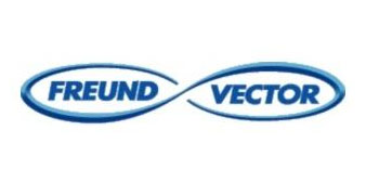Freund-Vector Corporation