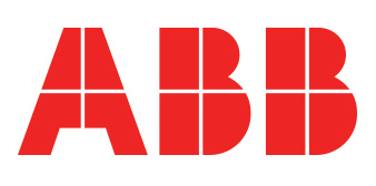 ABB Analytical