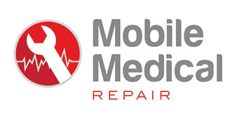 Mobile Medical Repair & Maintenance