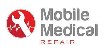 Mobile Medical Repair & Maintenance