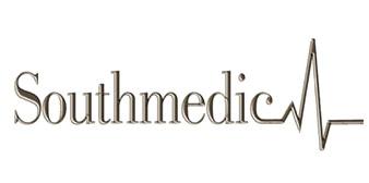 Southmedic Inc