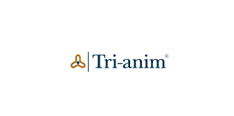 Tri-anim Health Services