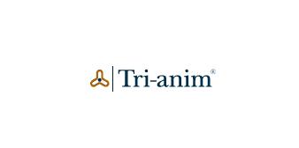 Tri-anim Health Services