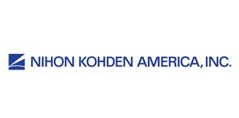 Nihon Kohden America