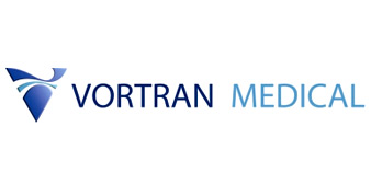 Vortran Medical Technology, Inc.®