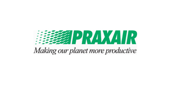 Praxair Healthcare Services