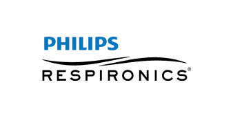 Royal Philips Electronics N.V.