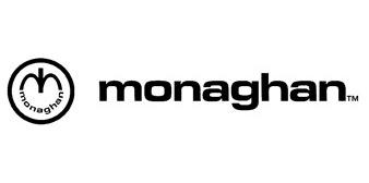 Monaghan Medical Corporation