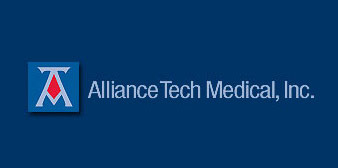 Alliance Tech Medical, Inc.