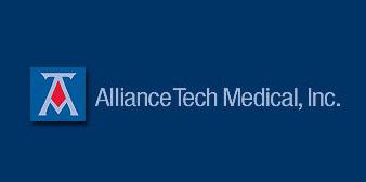 Alliance Tech Medical, Inc.