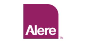 Alere, Inc.