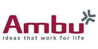 Ambu Inc.