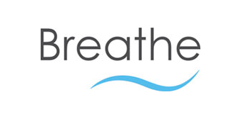 Breathe Technologies, Inc.