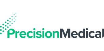 Precision Medical, Inc. / Medical Fittings