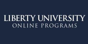 Liberty University Online- Master of Public Health Nutrition