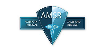 American Medical Sales and Rentals