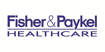 Fisher & Paykel Healthcare Inc.