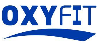OxyFit, Inc.