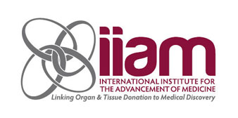 International Institute for the Advancement of Medicine