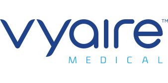 Vyaire Medical, Inc.