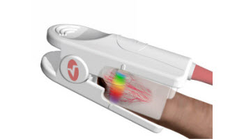 Masimo rainbow® Pulse CO-Oximetry™