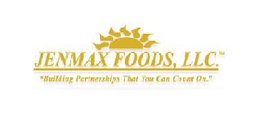 Jenmax Foods, LLC
