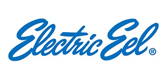 Electric Eel Mfg.