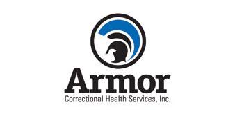 Armor Correctional Health Services, Inc.