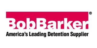 Bob Barker Company