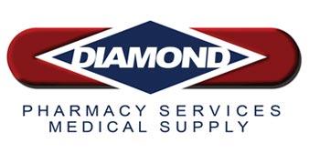 Diamond Pharmacy Services