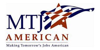 MTJ American