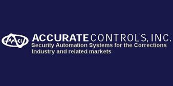 Accurate Controls Inc