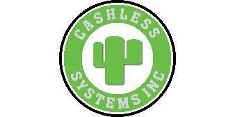 Cashless Systems Inc (CSI)