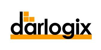Darlogix, Inc.