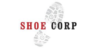 SHOE CORP