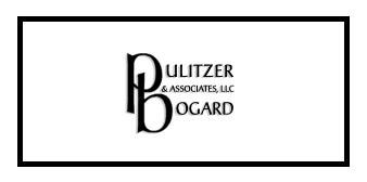 Pulitzer/Bogard & Associates