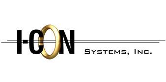 I-CON Systems Inc