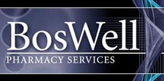 Boswell Pharmacy Services