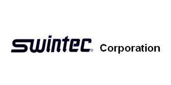 Swintec Corporation
