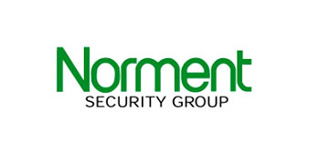 Norment Security Group