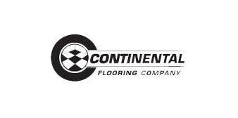 Continental Flooring Company