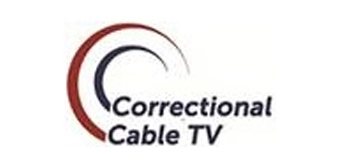 Correctional Cable TV