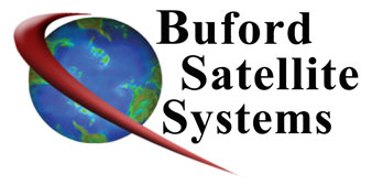Buford Satellite Systems