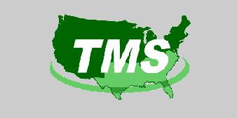 TMS South