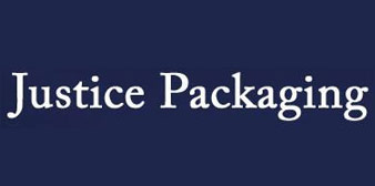 Justice Packaging Corp