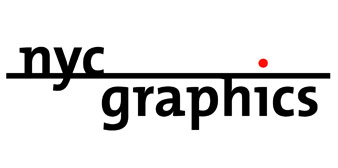 NYC Graphics Inc